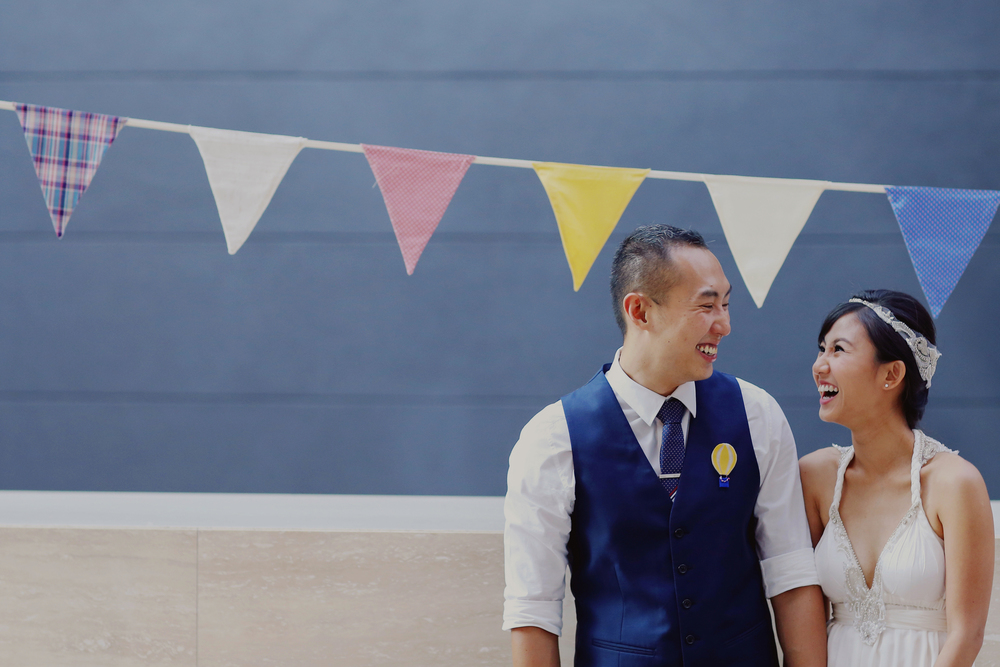 An UP-inspired & Fun Wedding | John & Sher wed In Merry Motion 2.jpg