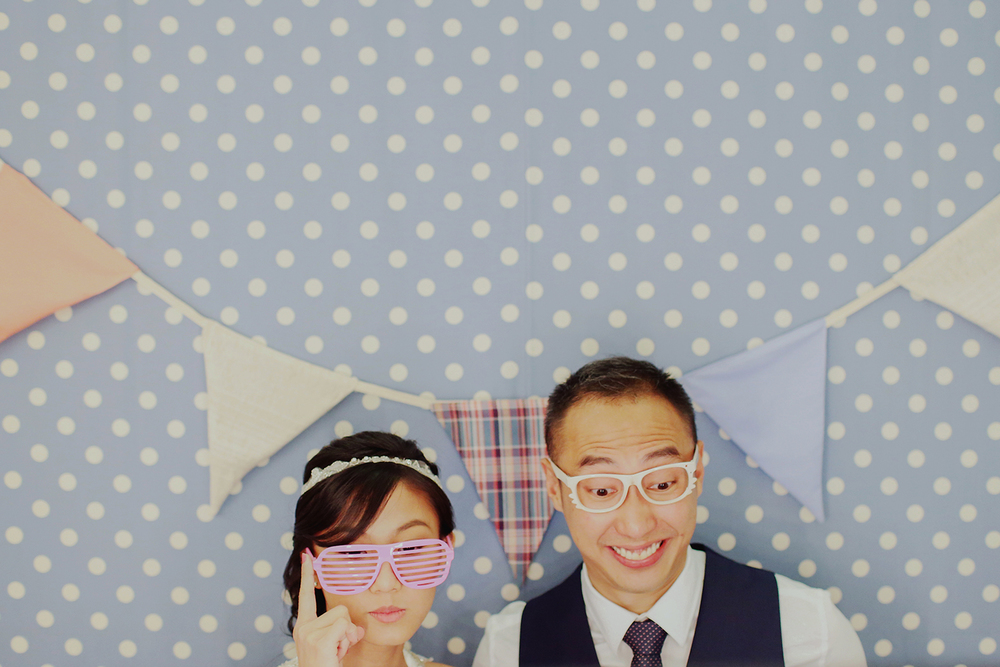 An UP-inspired & Fun Wedding | John & Sher wed In Merry Motion 8.jpg