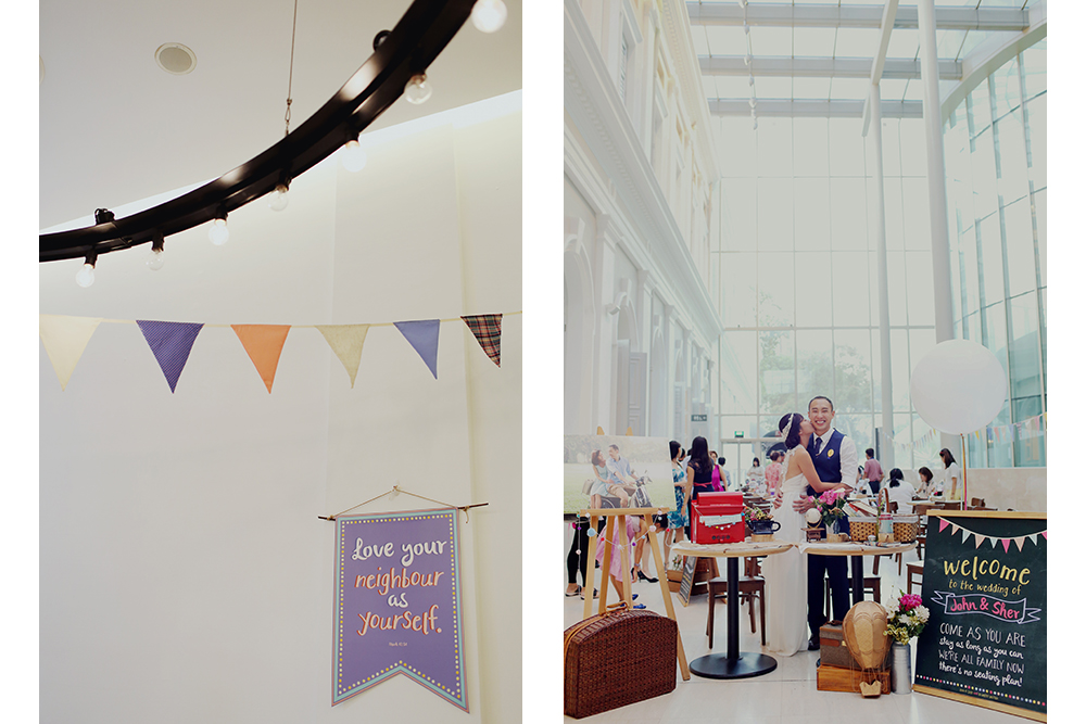 An UP-inspired & Fun Wedding | John & Sher wed In Merry Motion 9.jpg