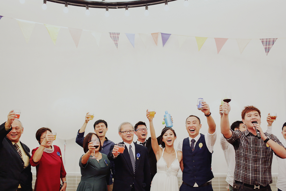 An UP-inspired & Fun Wedding | John & Sher wed In Merry Motion 17.jpg