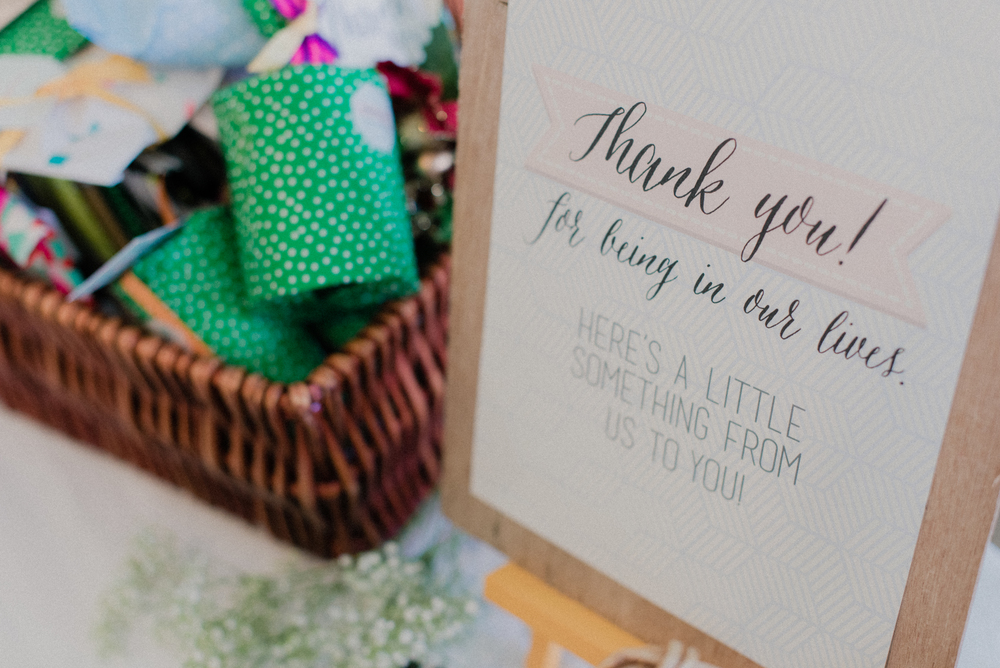 A Colourful Washi Tape Wedding | Ming & Dawn wed In Merry Motion 7.jpg