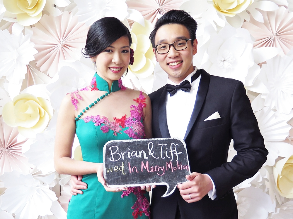 2014 jan brian and tiff wed in merry motion!.jpg