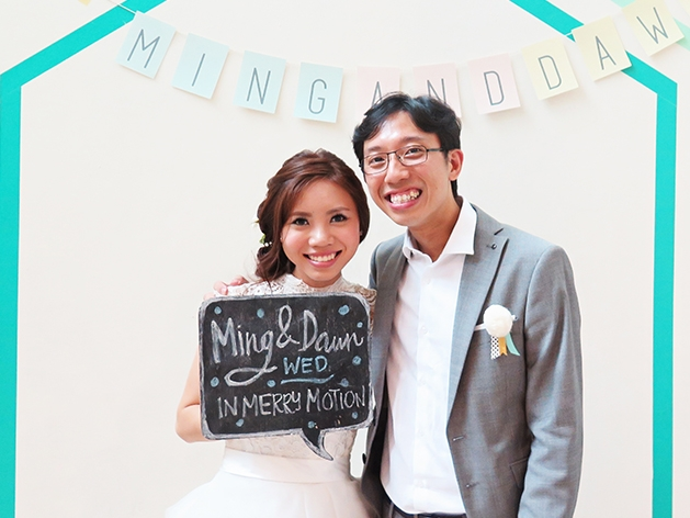 Ming & Dawn wed In Merry Motion 1.jpg