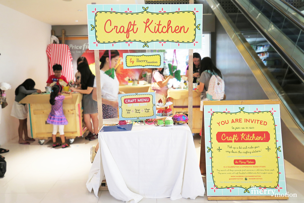 A Peranakan Snacks Piñata Craft Kitchen | A Craft Party by In Merry Motion 6.jpg