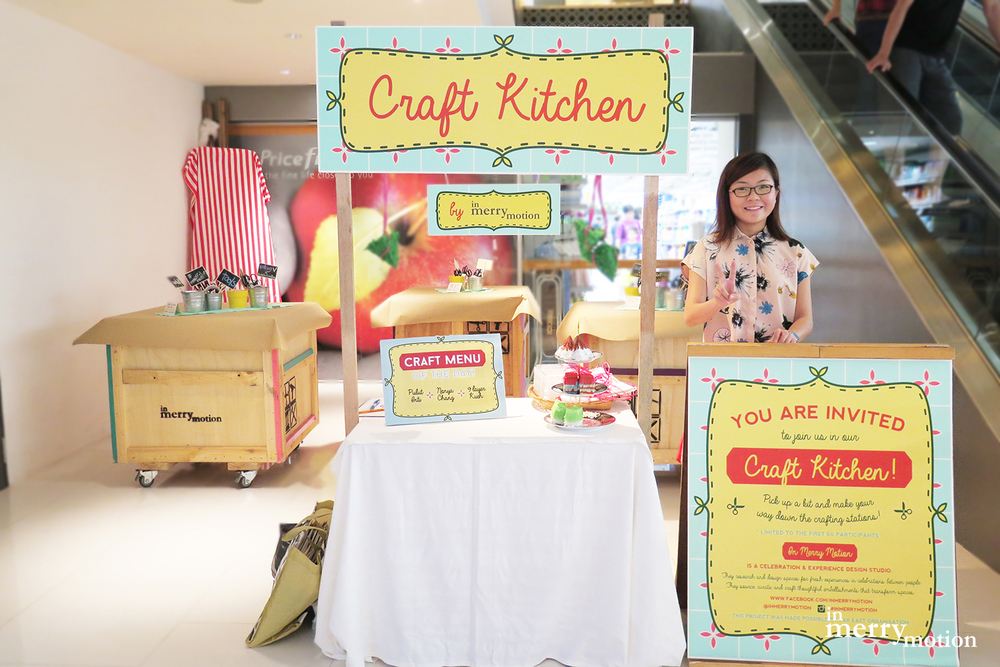 A Peranakan Snacks Piñata Craft Kitchen | A Craft Party by In Merry Motion 1.jpg