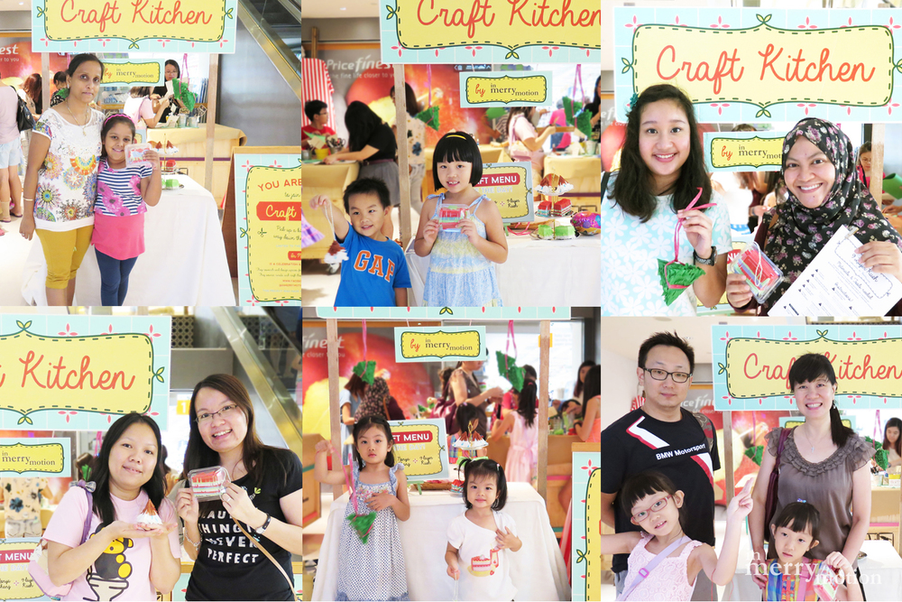 A Peranakan Snacks Piñata Craft Kitchen | A Craft Party by In Merry Motion 8.jpg