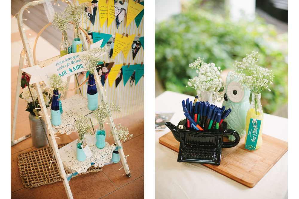 An Upcycled & Crafty Weding | Jonk & Ting wed In Merry Motion 6.jpg