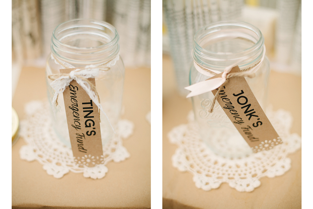 An Upcycled & Crafty Weding | Jonk & Ting wed In Merry Motion 18.jpg