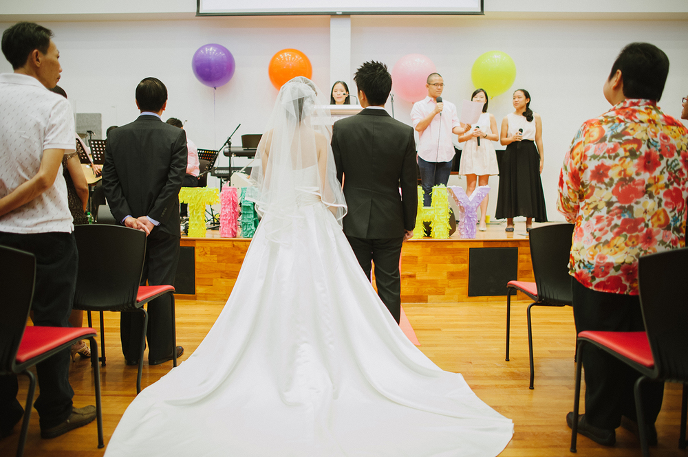 A Colourful and Playful Wedding | Timuithy wed In Merry Motion 1.jpg