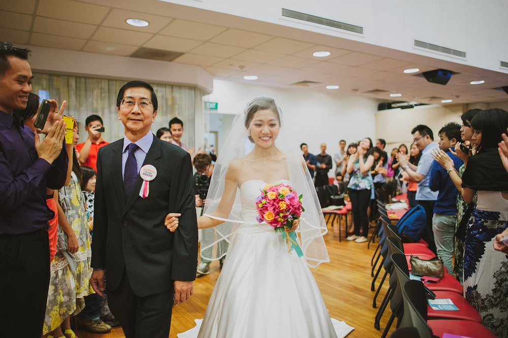 A Colourful and Playful Wedding | Timuithy wed In Merry Motion 10.jpg