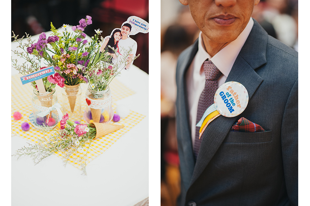 A Colourful and Playful Wedding | Timuithy wed In Merry Motion 12.jpg