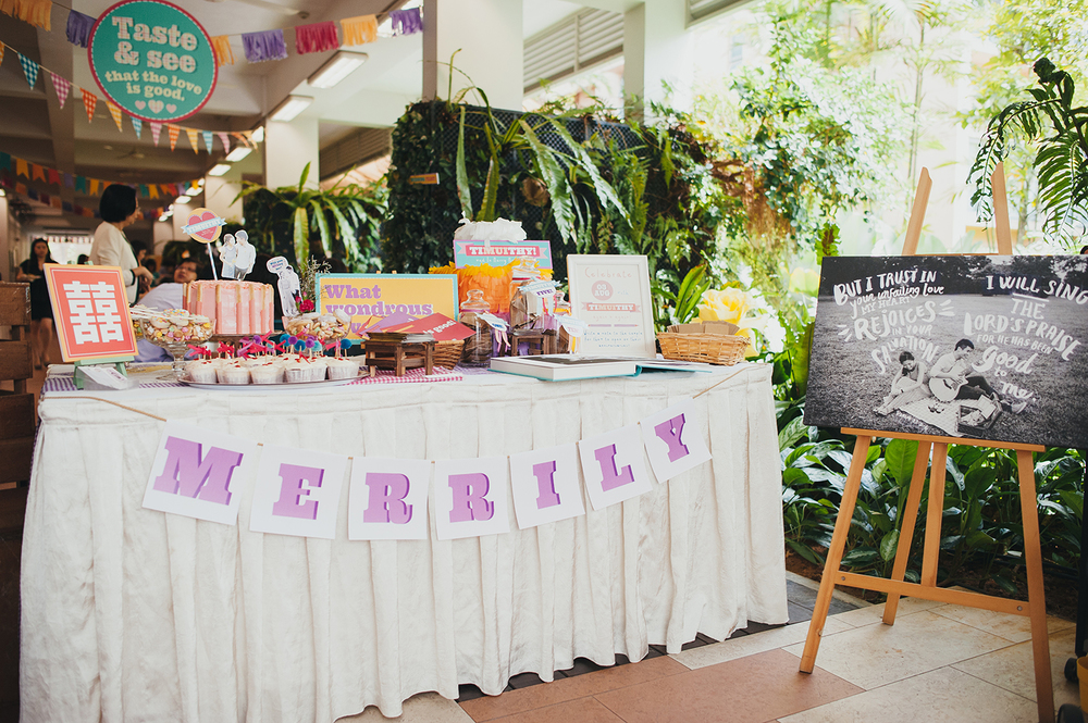 A Colourful and Playful Wedding | Timuithy wed In Merry Motion 14.jpg