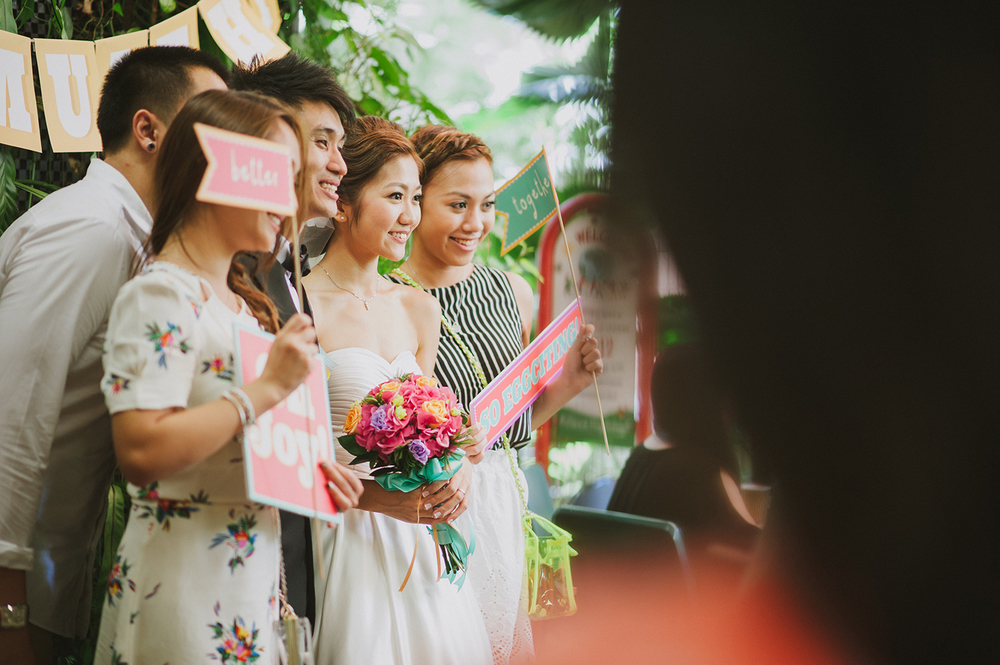 A Colourful and Playful Wedding | Timuithy wed In Merry Motion 20.jpg