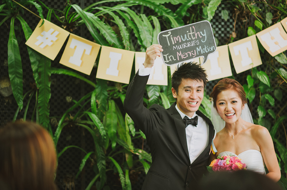 A Colourful and Playful Wedding | Timuithy wed In Merry Motion 21.jpg