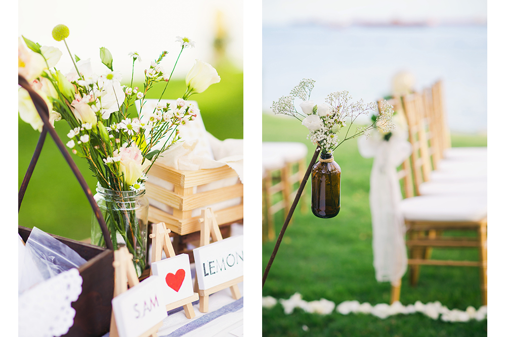 A Nautical Wedding by the Beach | Sam & Lim En wed In Merry Motion 6.jpg