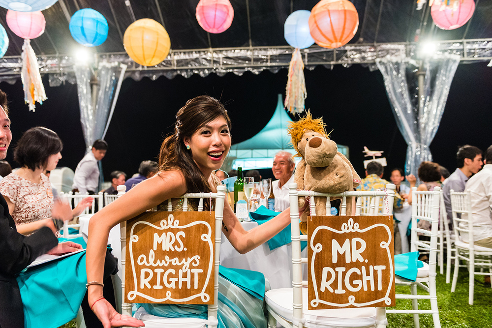 A Merry Travel-inspired Wedding at the Marina Barrage | Veiverne & Debbie wed In Merry Motion 25.jpg