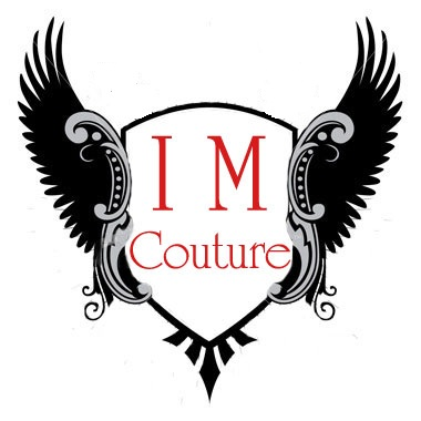 I and M Couture Designs
