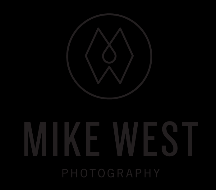 Michael West | Commercial Photographer