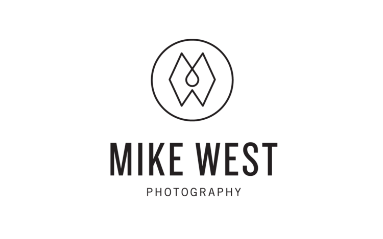 Mike West Photography | Commercial Photographer