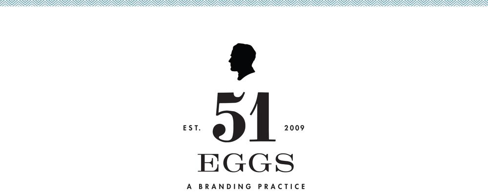 51 Eggs