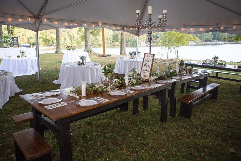 Farm Tables.jpg