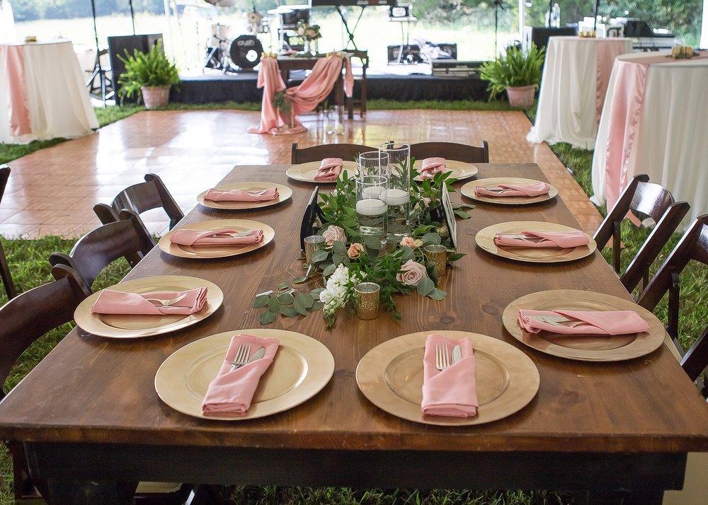 Fancy Wood Tables.jpg