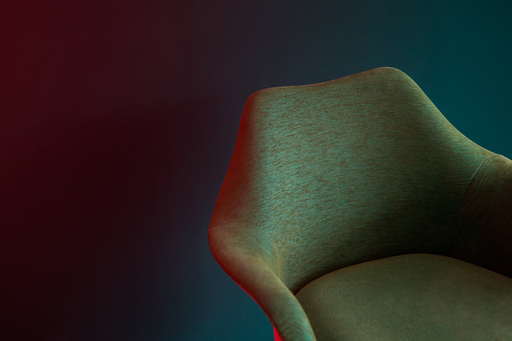 Green_Chair_Coming_Soon.jpg