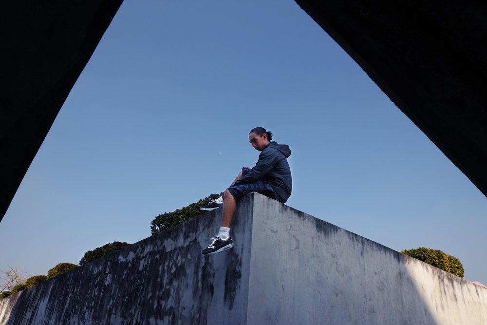 Nike_Street_03_1500px.jpg
