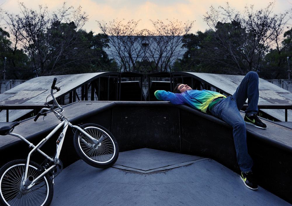 Nike_Street_02_1500px.jpg