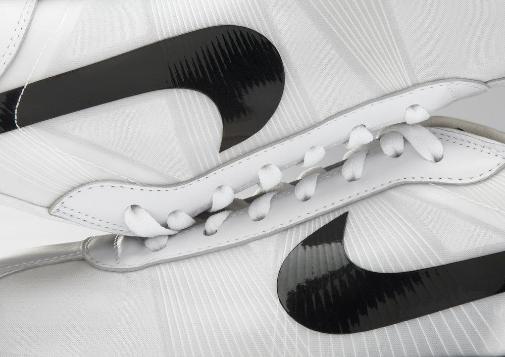 Nike_Street_08_1500px.jpg