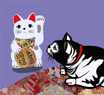 Beckoning Cat.jpg