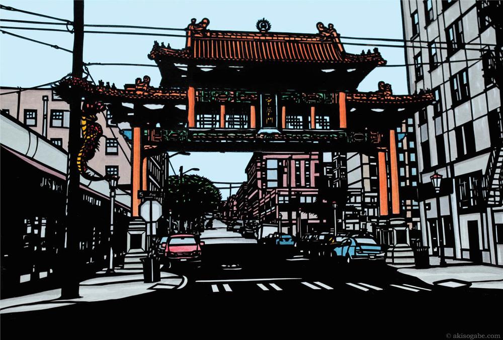 China Town Gate.jpg