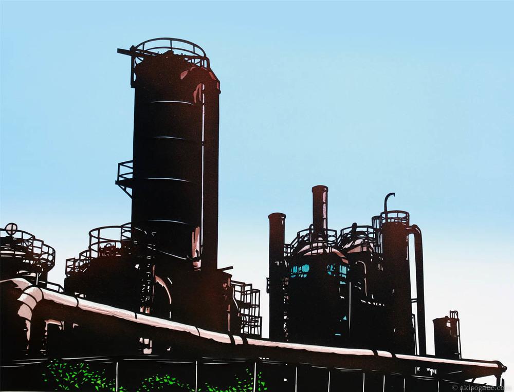Gas Work Park 3.jpg