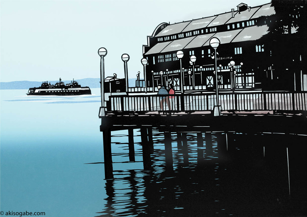 web  Passisng Ferry 3.jpg
