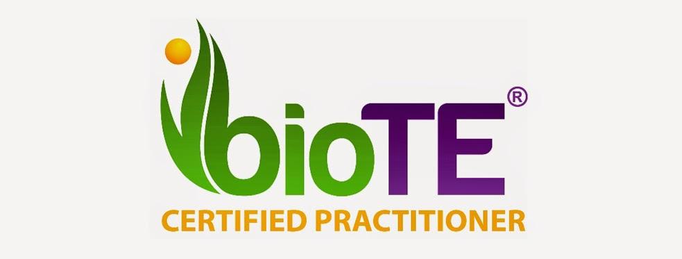 BioTE5.jpg