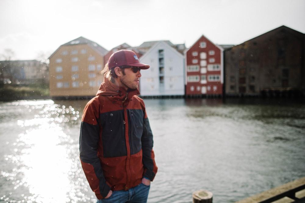 Trondheim-0761.jpg