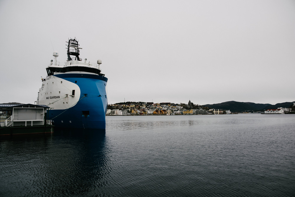 Kristiansund-0822.jpg