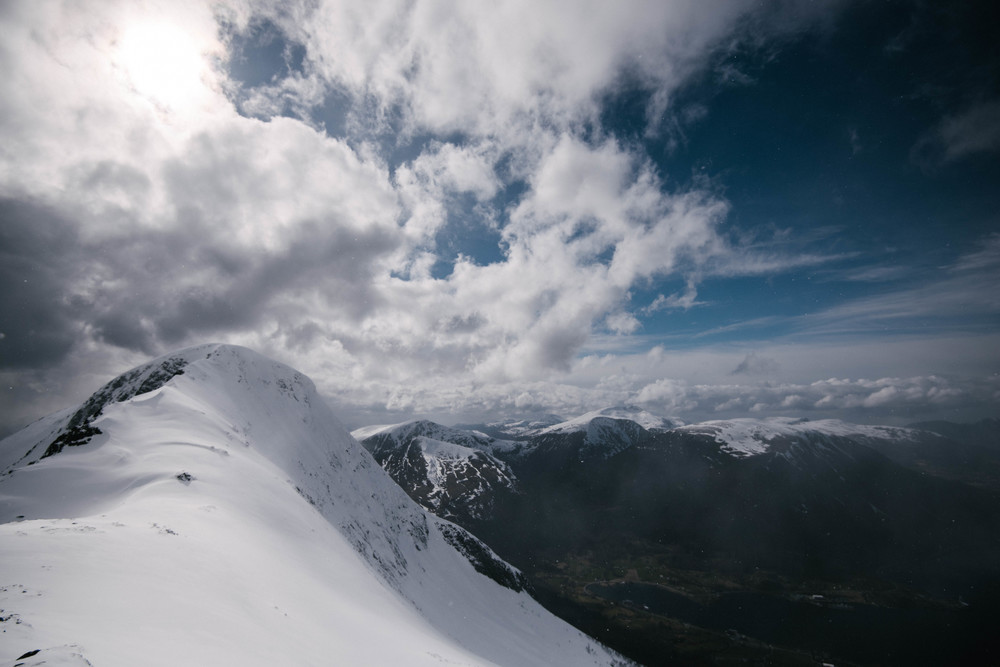 SkiingDay1-1092.jpg