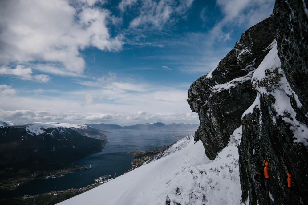 SkiingDay1-1118.jpg