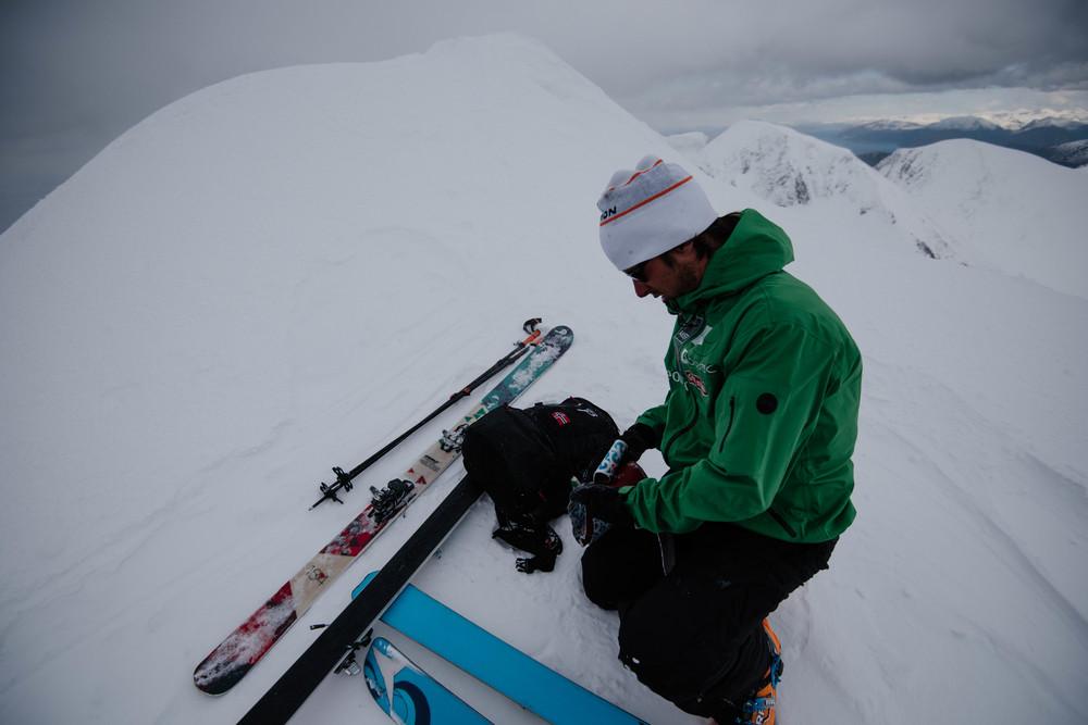 SkiingDay1-1133.jpg
