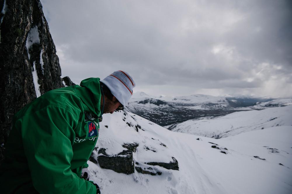 SkiingDay1-1124.jpg