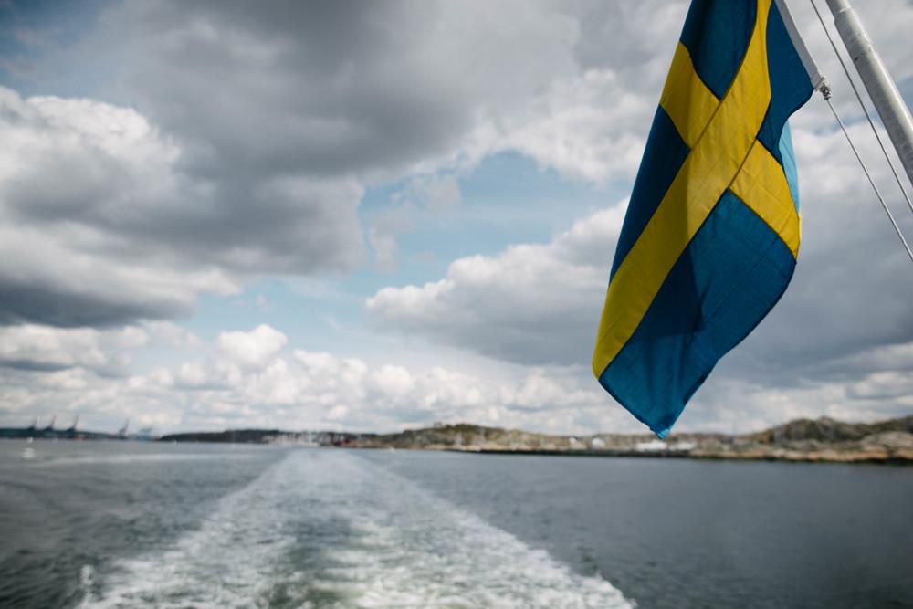 Sweden-1642.jpg