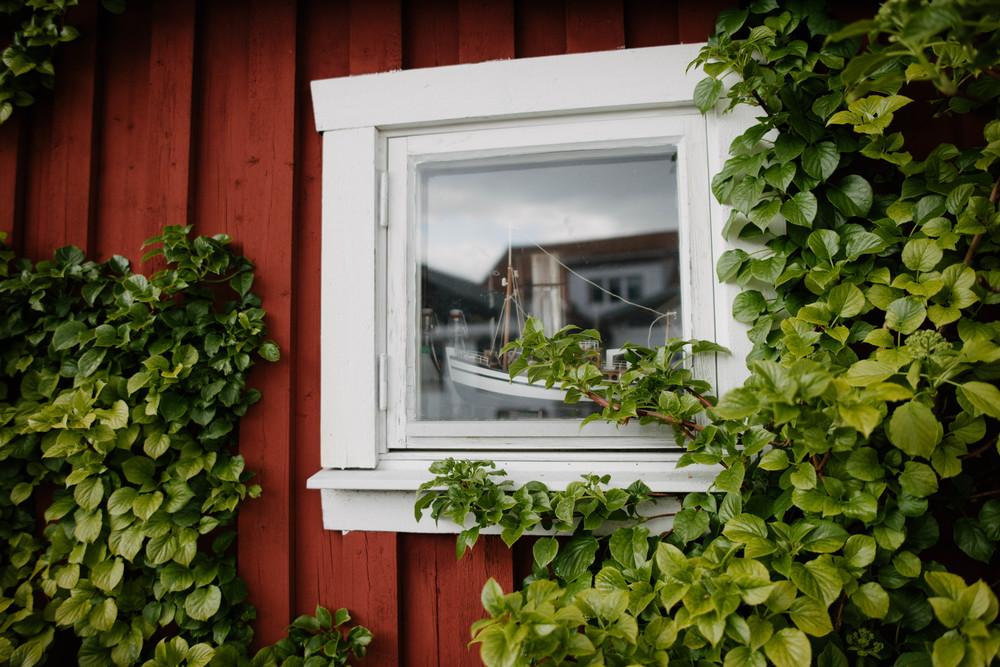 Sweden-1675.jpg
