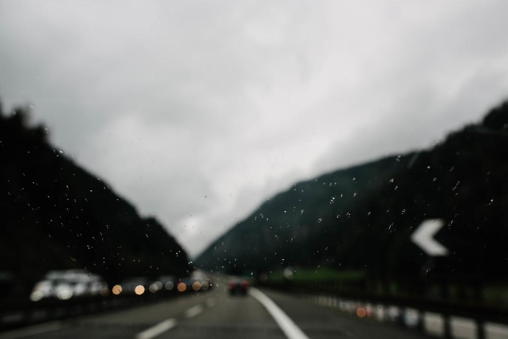 Innsbruck_2.jpg