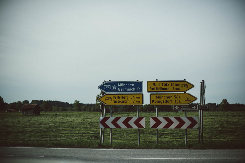Germany-3784.jpg