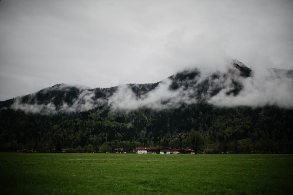 Innsbruck_4.jpg