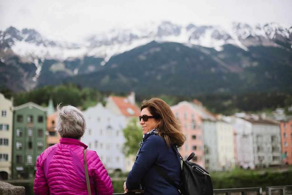 Innsbruck_9.jpg