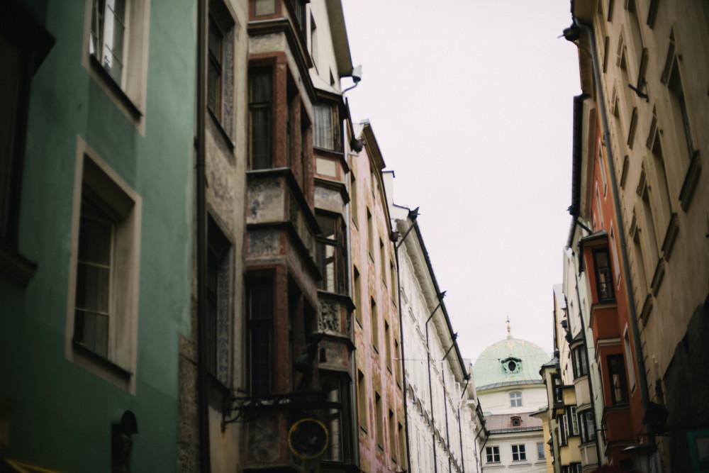 Innsbruck_16.jpg