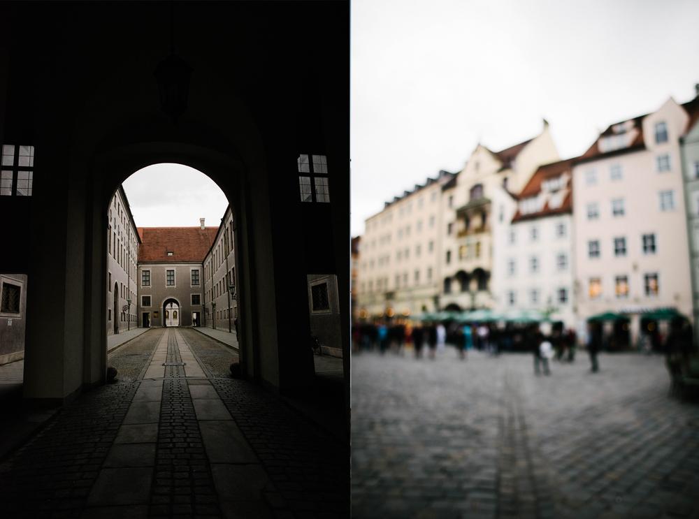 Munich_blog4.jpg