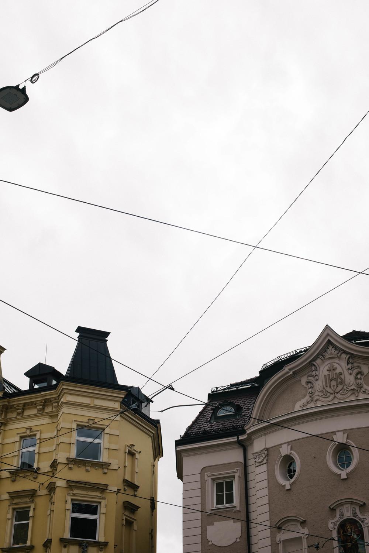 Innsbruck_19.jpg